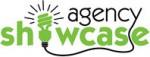 agency_showcase_logo_color