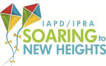 2015 IAPD/IPRA