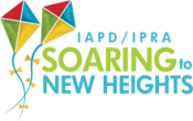 2019 IAPD/IPRA Soaring to New Heights Conference