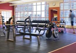 HH_weightroom01_28_1270x560_FitToBoxSmallDimension_Center