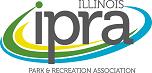 IPRA Logo_Small