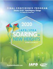 20202 Final Program Cover